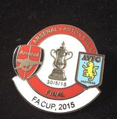 fa cup final 2015 corporate hospitality