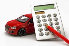 These Factors Could Affect Your Auto Insurance Premium