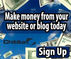 make money online adsense
