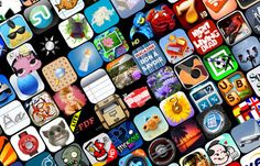 The 16 Apps And Tools Worth Trying This Year - Edudemic | mLearning in Education | Scoop.it