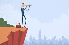 Nesse artigo fizemos um grande guia para você conhecer as ferramentas e o processo para entender melhor a competição que sua empresa está inserida. Confira!