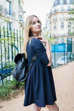 9 best Fashion images on Pinterest   Products, Beauty products and ... 3ff85c26b07