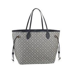 Louis Vuitton Monogram Idylle Neverfull MM M40514