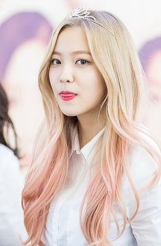 Red Velvet - Yeri #reveluv #kpop #fansign