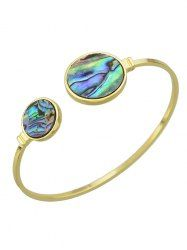 Fashion Jewelry | Cheap Costume Jewelry For Women Online | Gamiss Page 17