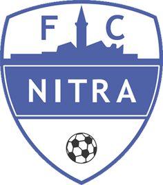 1909, FC Nitra (Slovakia) #FCNitra #Slovakia (L18256)
