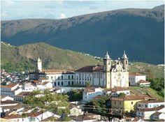 Blog da Gavioli: Pé na estrada rumo a Minas Gerais
