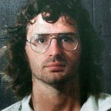 The True Story of David Koresh and the Branch Davidians Will Disturb and Anger You