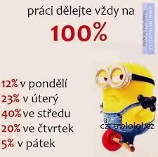 Výsledek obrázku pro citáty o životě a lidech Funny Quotes, Funny Memes, Funny Bunnies, Funny Pins, Texts, Haha, Funny Pictures, Author, Thoughts