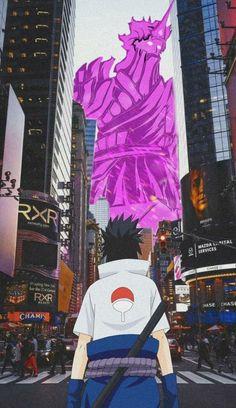 Naruto Shippuden Sasuke, Naruto Kakashi, Konoha Naruto, Wallpaper Naruto Shippuden, Naruto Wallpaper, Sasunaru, Wallpaper Animes, Animes Wallpapers, Naruto Supreme