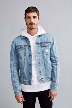 Festival Style: 8 Must-Haves from Urban Outfitters