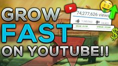 7 Easy Ways To Get More Subscribers on YouTube  www.fastfacelikes.com/2017/06/7-easy-ways-to-get-more-subscribers-on-youtube.html  #YouTube #ViralVideos #YouTubers #SocialMedia #socialmediamarketing