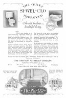 Te-Pe-Co Improved Si-Wel-Clo 1928 Ad Picture