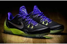competitive price 43150 91971 Cheap Nike Zoom Kobe Venomenon 5 Joker Discount 8YTfM2d, Price   68.00 - Air  Jordan Shoes, Michael Jordan Shoes · Best Basketball ...