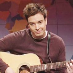 young jimmy fallon - Yahoo Image Search Results