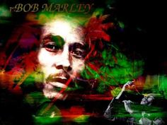 BOB MARLEY ~ ONE LOVE ~ FIITUINSUTIMAA BLOGSPOT COM
