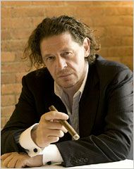 Marco Pierre White, The real dinner party chef Chef Marco Pierre White, Hot Guys Eye Candy, Believe In Miracles, Country Cottages, Best Chef, Canteen, Photo Colour, Wishful Thinking, Ny Times