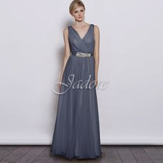 Fashionably Yours - Aria Dress In Steel Blue, $345.00 (http://fashionably-yours.com.au/aria-dress-in-steel-blue/)