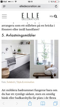 Alcove, Minimalism, Bathtub, Bathroom, Standing Bath, Washroom, Bath Tub, Bathrooms, Bathtubs