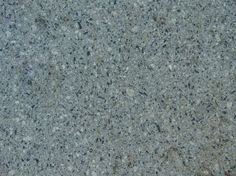granite-texture0008 Granite, Flooring, Colour, Texture, Free, Home Decor, Color, Surface Finish, Decoration Home