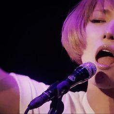 音楽家 : 椎名林檎 / Musician : SHEENA RINGO
