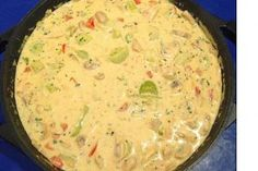 Chicken curry and leek soup, a nice recipe from the cheese category. Ratings: Average: Ø Chicken curry and leek soup, a nice recipe from the cheese category. Crock Pot Recipes, Sausage Recipes, Soup Recipes, Ground Chicken Recipes, Shredded Chicken Recipes, Whole30 Recipes Lunch, Vegetarian Recipes, Easy Whole 30 Recipes, Leek Soup