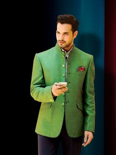 Buy Online Sherwani | Jodhpuri Online | Sherwani For Men | Jodhpuri For Men Online | Ethnic Wear | Gift Sets