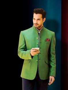 Buy Online Sherwani | Jodhpuri Online | Sherwani For Men | Jodhpuri For Men Online | Ethnic Wear | Gift Sets
