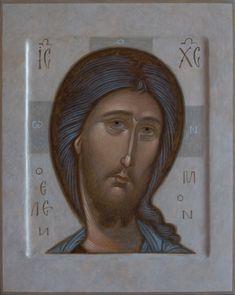 Hair Icon, Byzantine Icons, Orthodox Icons, Christian Art, Jesus Christ, Christianity, Religion, Artwork, Painting