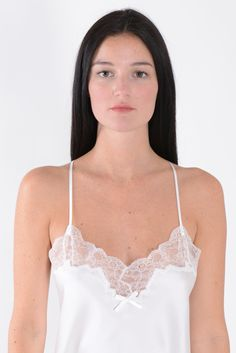 Shop by Category Pijamas Women, Camisole Top, Fashion Outfits, Boutique, Woman, Tank Tops, How To Wear, Shopping, Beautiful Women