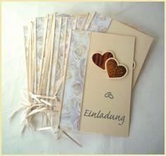 Einladungskarten Hochzeit : Hochzeit Einladungskarten   Online  Einladungskarten   Online Einladungskarten   Hochzeit   Pinterest