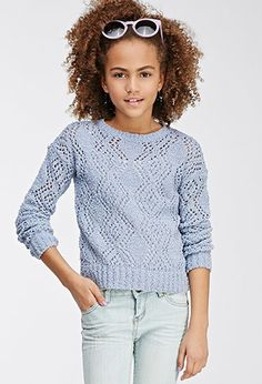 Have you seen this girl model anywhere else? Possibly Old Navy? Or is it just me?