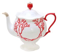 Lomonosov-Porcelain-Teapot-Coral-Bone-China
