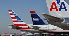 ¡VERGÜENZA MUNDIAL! American Airlines: Damos por perdidos más de $500 millones retenidos en Venezuela