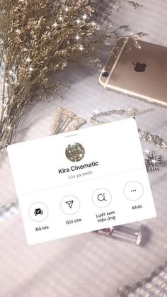 Instagram Emoji, Instagram Frame, Instagram And Snapchat, Instagram Feed, Best Filters For Instagram, Instagram Story Filters, Photography Filters, Iphone Photography, Creative Instagram Stories