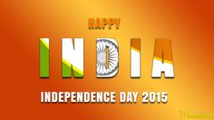 Happy India Independence Day Independence Day Background, Indian Independence Day, Happy Independence Day, Teaching Ideas, Holidays, Pets, Blog, Holidays Events, Holiday