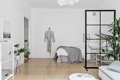 Renstiernas gata 23, Sofia, Stockholm - Fastighetsförmedlingen för dig som ska byta bostad
