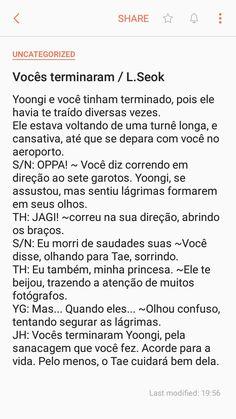 Bts Yoongi, Bts Jimin, Bts Taehyung, Jikook, Fanfic Exo, K Pop, Shared Folder, Bts Imagine, Imagines