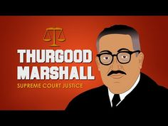 Thurgood Marshall (History for Kids) Educational Videos for Students (Learning Cartoon Network CN) - Bildung First Grade Science, Kindergarten Science, Teaching Science, Black History Month Activities, History For Kids, Student Cartoon, Cartoon Kids, Teaching Social Studies, Student Learning