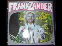 Frank Zander - Vera, du tust mir weh - YouTube Frank Zander, Comedy, Youtube, Baseball Cards, It Hurts, History, Comedy Theater, Youtubers, Youtube Movies