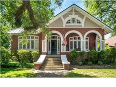 1811 Spring Hill Avenue, Mobile, AL 36607 is For Sale - HotPads