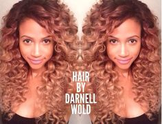 Darnell Wold Is The Best Wig Maker In The Game Right Now - 14 Wigs By Hairhegoes You Just Have To See  Read the article here - http://www.blackhairinformation.com/general-articles/playlists/darnell-wold-is-the-best-wig-maker-in-the-game-right-now-14-wigs-by-hairhegoes-you-just-have-to-see/