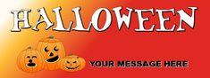 Halloween Banner #8067 Red Carpet Backdrop, Event Banner, Halloween Banner, Messages, Red Carpet Background, Text Posts, Text Conversations