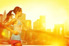 Yes! You Can Be a Runner