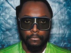 Will.I.Am to shoot his Mona Lisa song in Paris's Louvre musuem