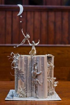 Libros y arte http://www.librosyliteratura.es/