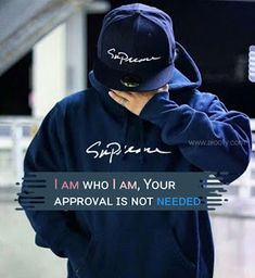 New Cool 😎 Boy attitude status with image/pic in English for facebook and whatsapp - All In One Only For You (Aioofy) All Status, Love Attitude Status, Positive Attitude Quotes, Good Attitude, Status Quotes, Status Hindi, Facebook Status, For Facebook, Boy Quotes