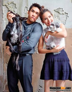 Woooooohhhhhh this somethin crazy Perfect Couple, Sweet Couple, My Love From The Star, Drama Fever, Face Photography, Japanese Drama, Thai Drama, Young Fashion, Actor Model
