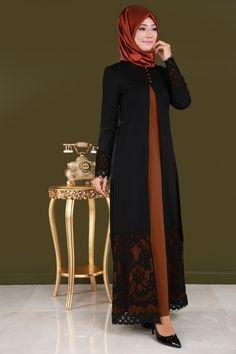 Iranian Women Fashion, Islamic Fashion, Muslim Fashion, Cardigan Fashion, Abaya Fashion, Fashion Dresses, Stylish Dresses, Simple Dresses, Pretty Dresses
