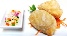 Delicious Thai Food by Sunnyside Thai Restaurant in Sunnyside, NY   Click to order online @ eat24.com